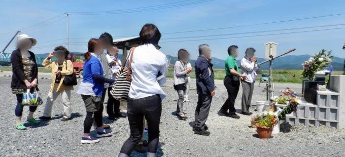 04_大川小学校とその周辺 (11)_p